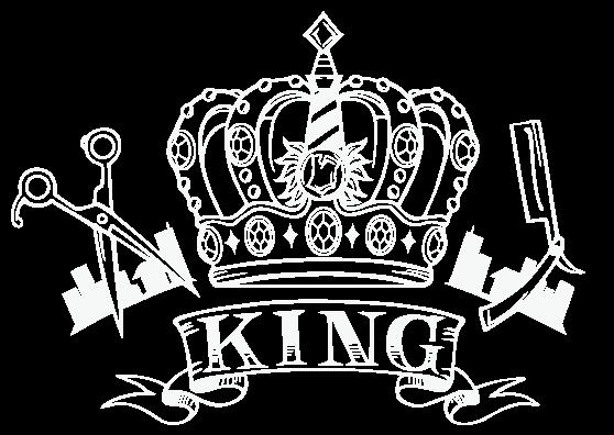 キング ヘアーサロン KING